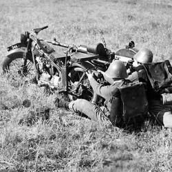 9-april-1940-2-fremh