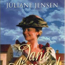 juliane-jensen-fremh