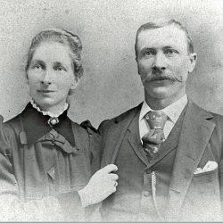John-og-Lucy-Jensen-fremh